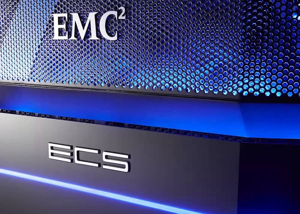 Dell EMC-case-study