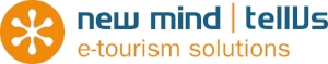 NewMind-TellUs-Logo.jpg