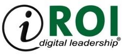roi-logo.jpg