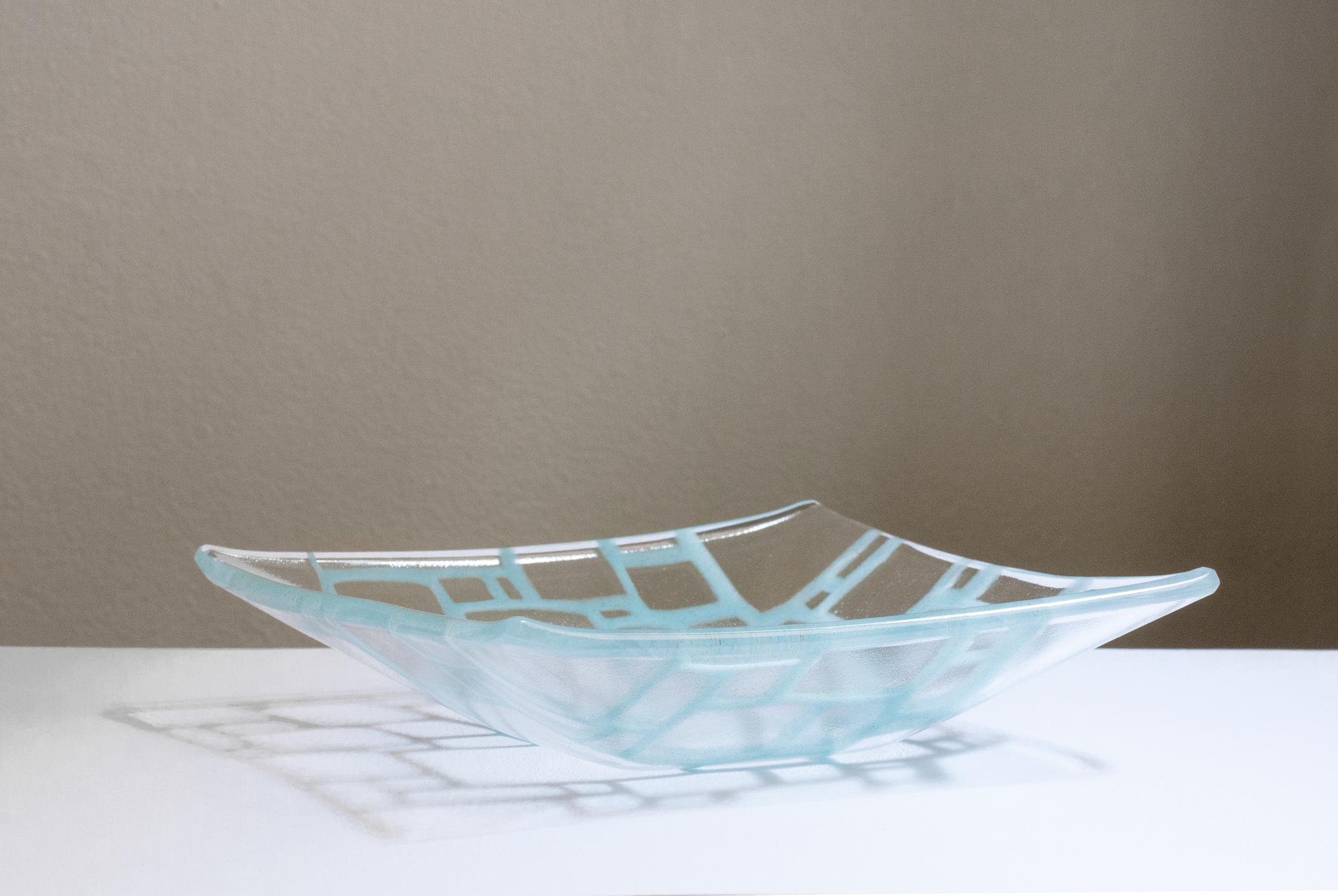JapanSuite_Saburo_glasswork2