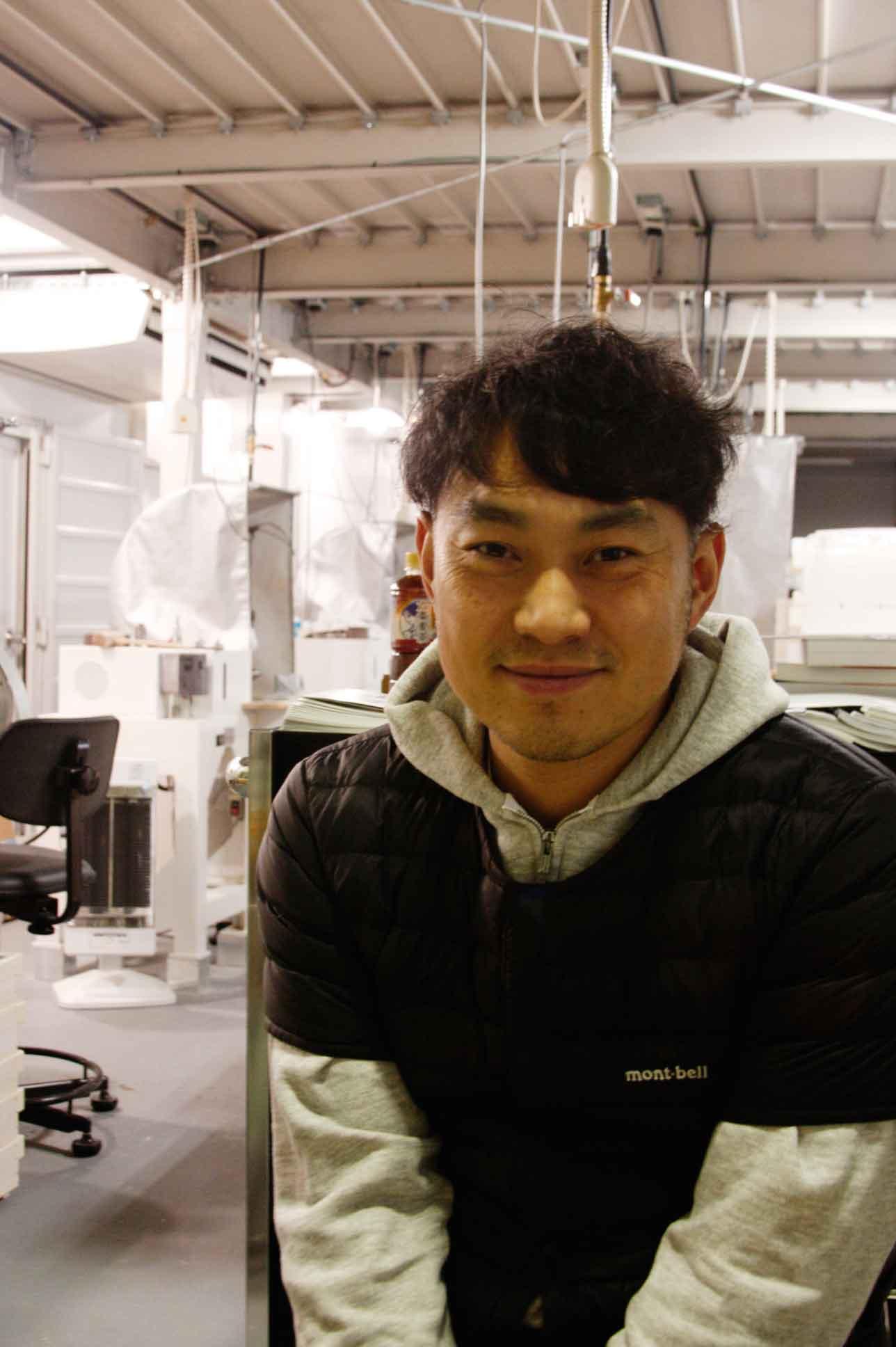 JapanSuite_blog_HoriguchiStudio