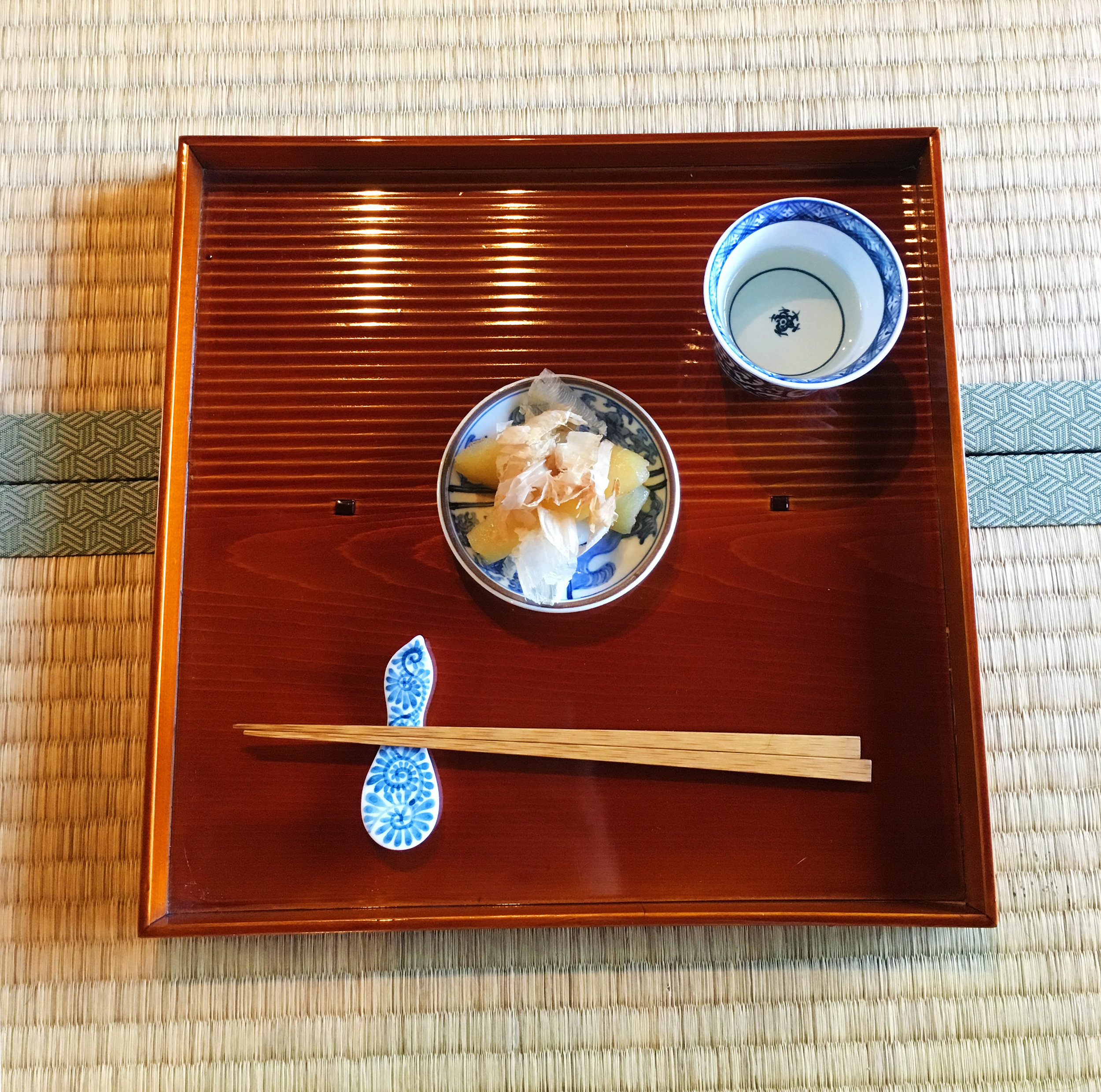 JapanSuite_Blog_Momofuku6.jpg
