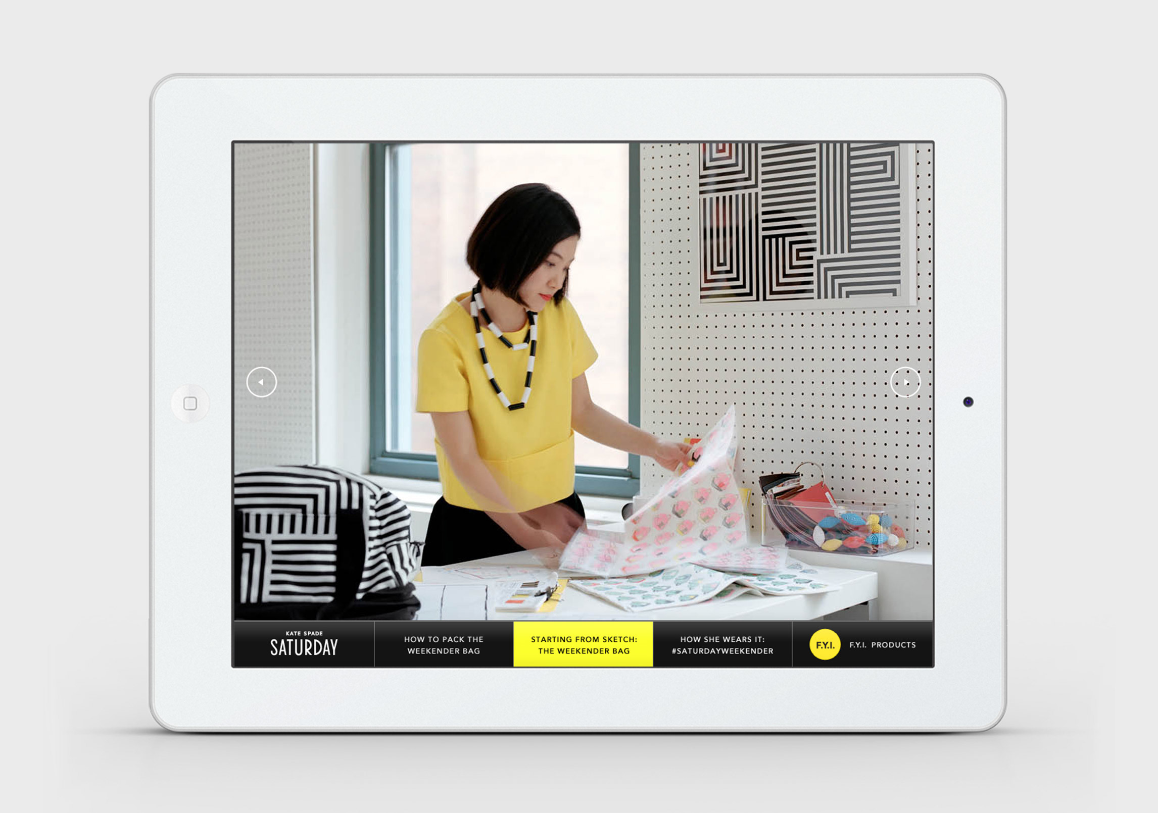 KSS_iPad_03.jpg