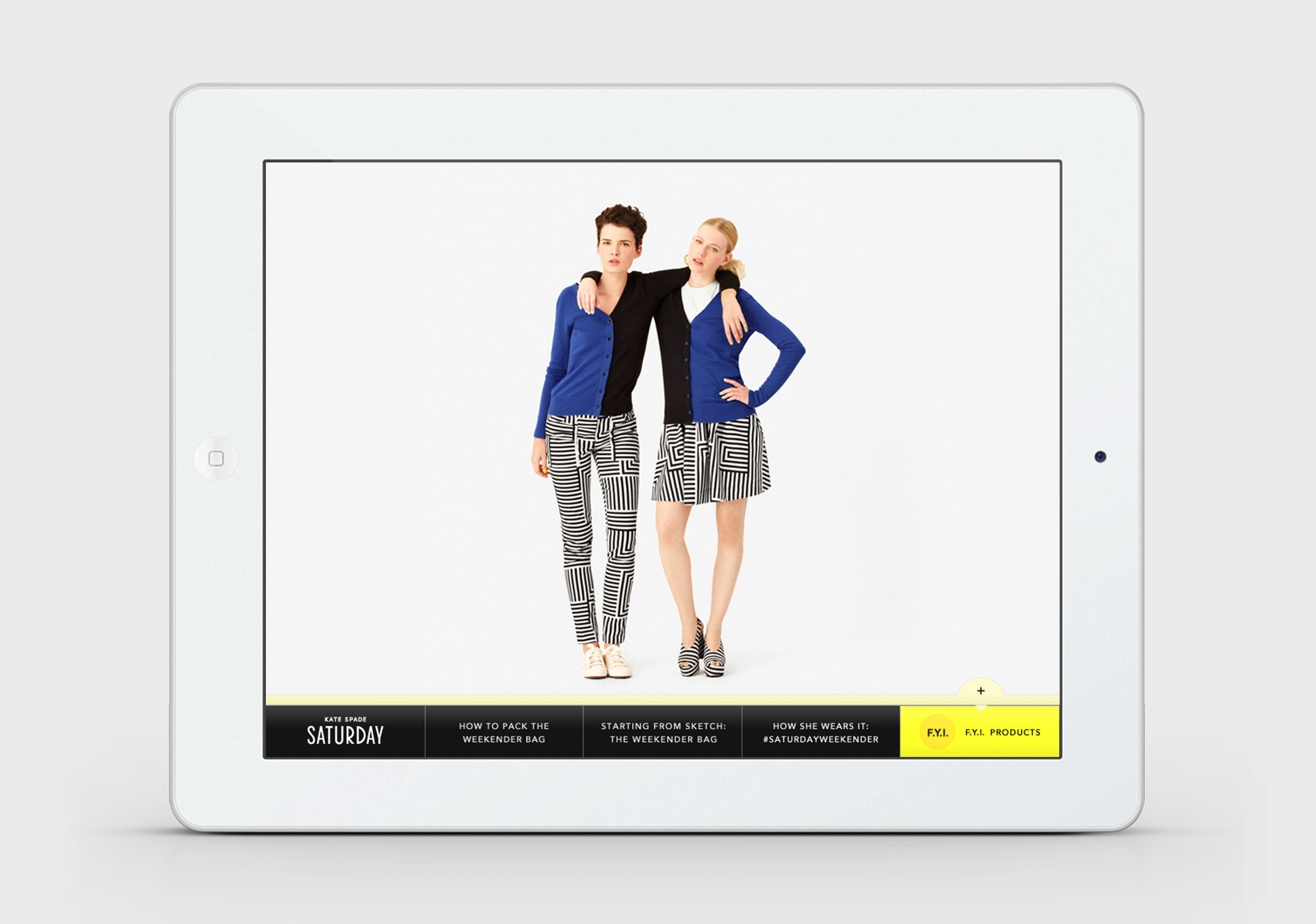 KSS_iPad_05.jpg