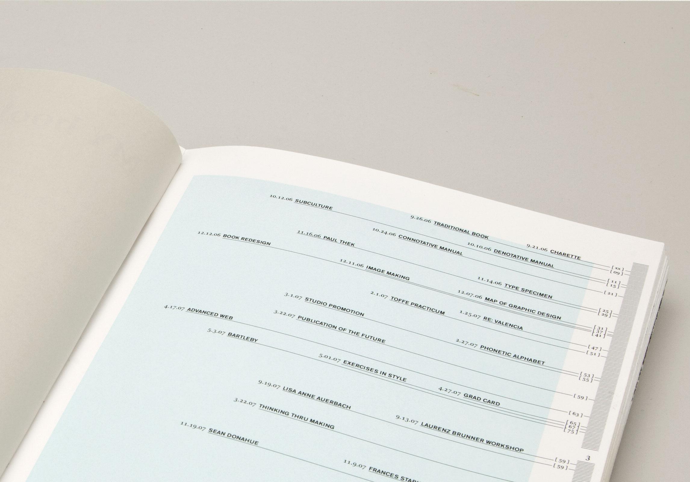 CalArts_book_04.jpg