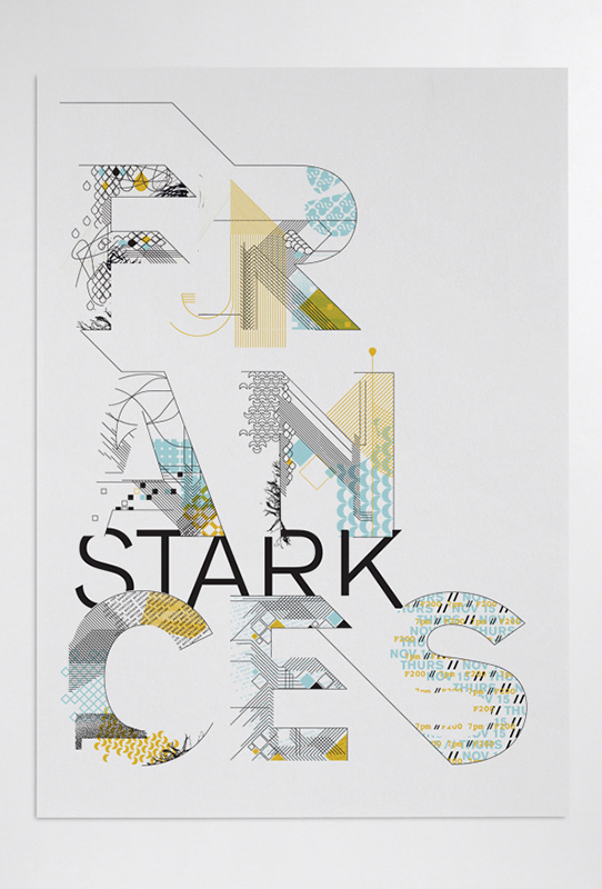 Posters_stark_04.jpg
