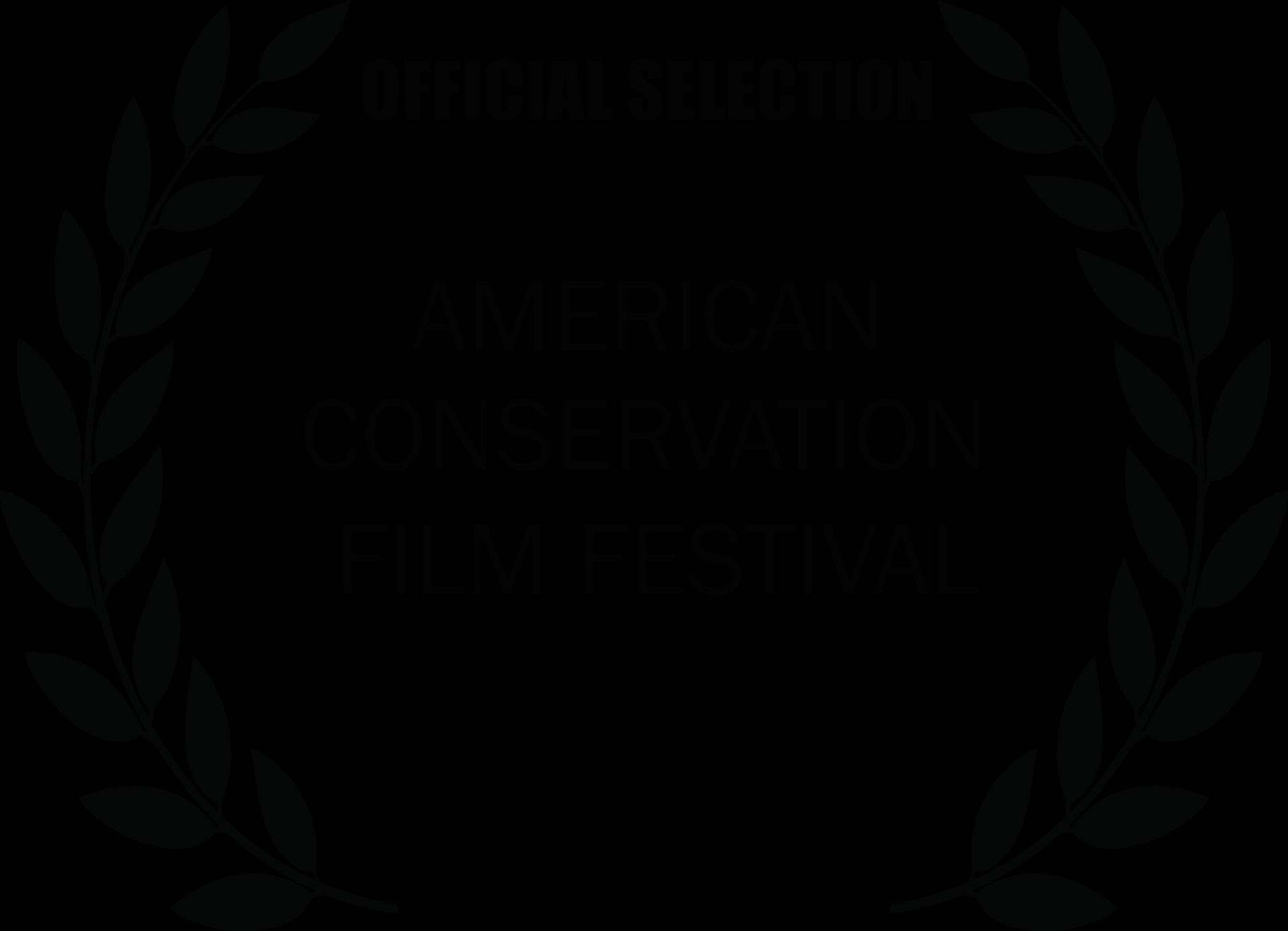 ACFF2015 Official Selection Laurels large  .png
