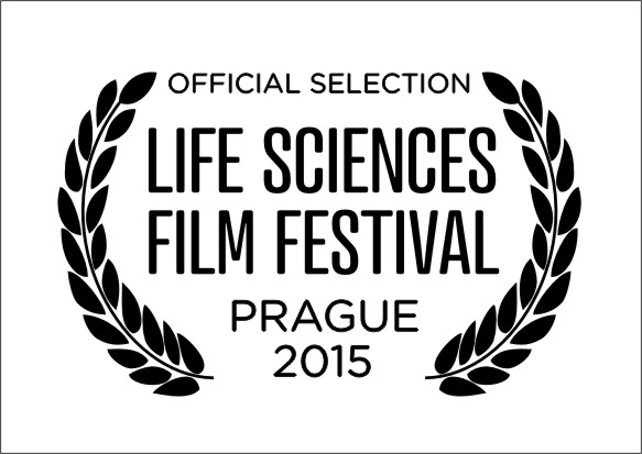 LSFF 2015 official selection white.jpg