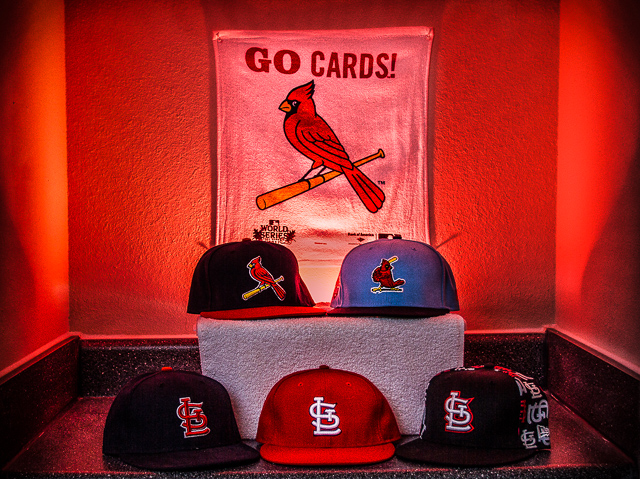 Cardinals Hat Display_site.jpg
