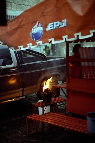 Oaxaca Studie 1 web.jpg