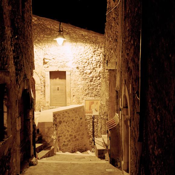 Castel del Monte Studie2.jpg