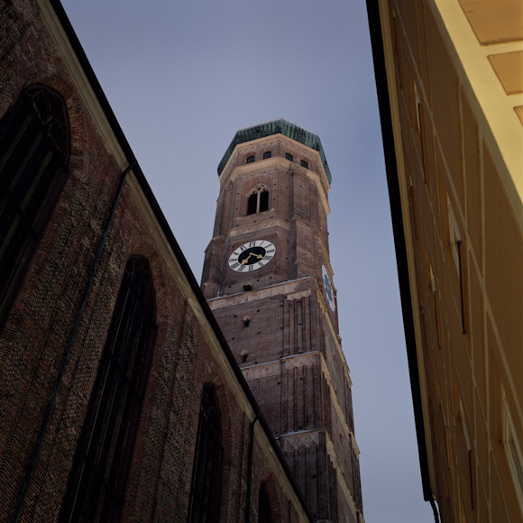 Frauenkirche Studie 2.jpg