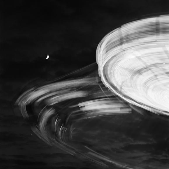 Spinning Round 2 web.jpg