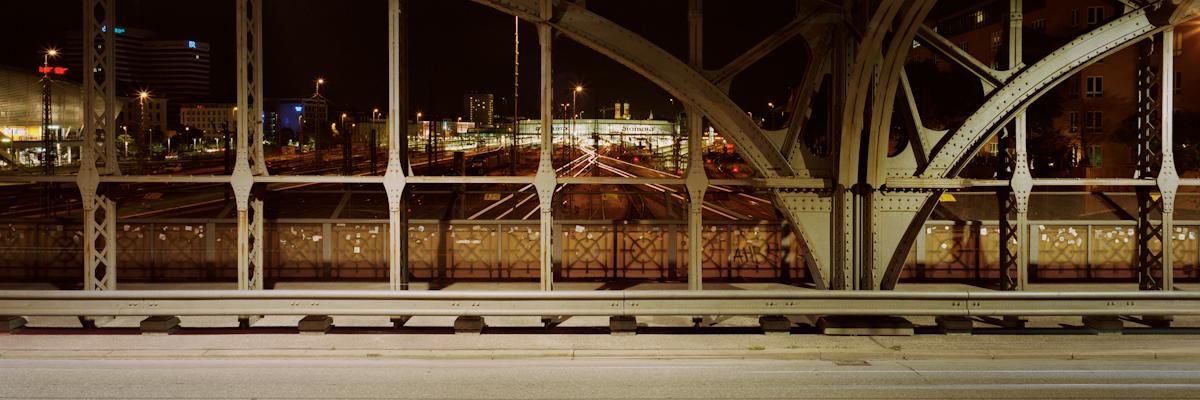 16 Hackerbrücke Studie 4.jpg