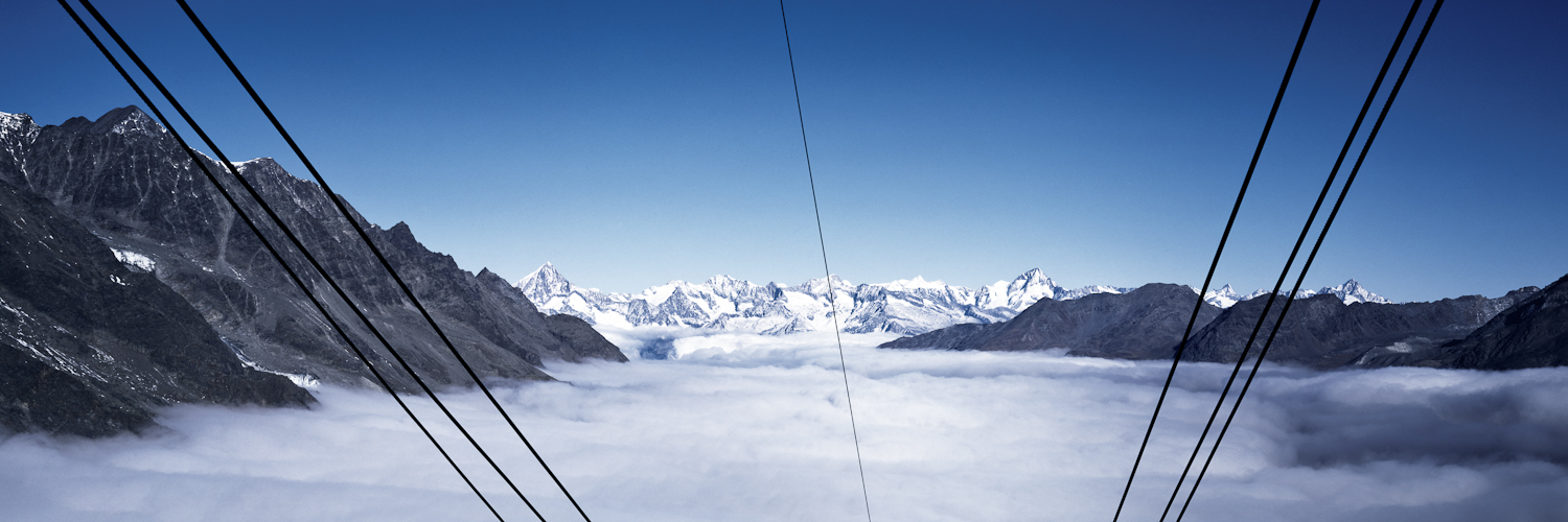 Above Saas-Fee Studie 1.jpg