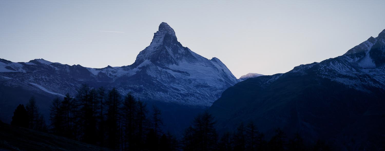 Matterhorn Studie 2.jpg