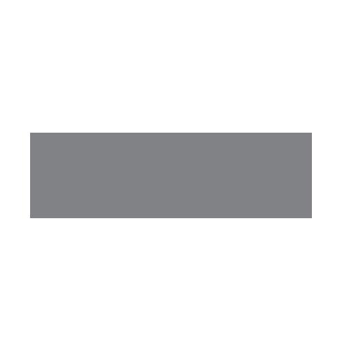 AMX Canada_gris.png