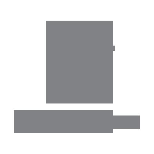 Arlington_grey.png