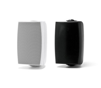 prologuespeakers2RS.jpg