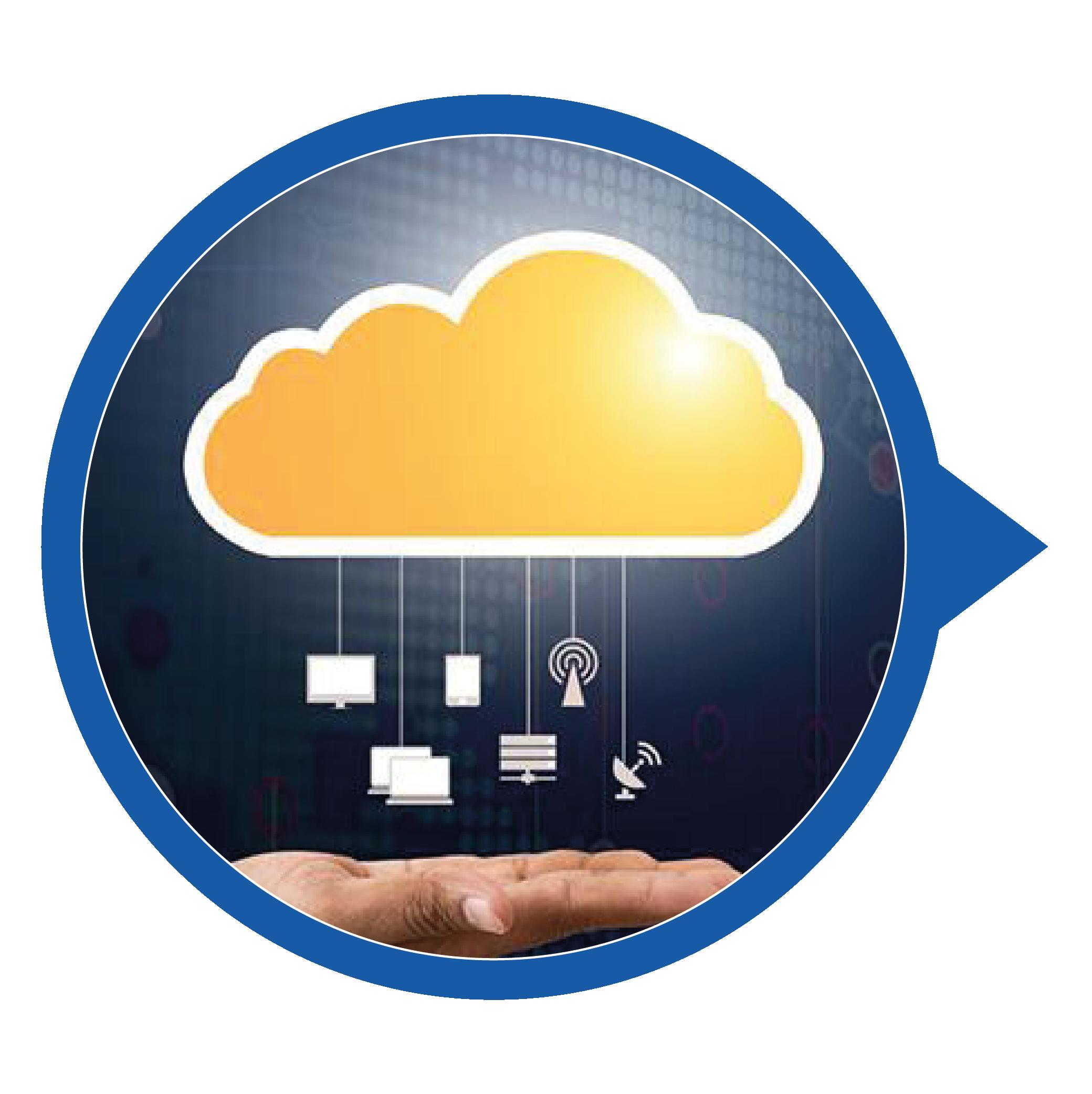 5. DS_solution_cloud_services1.png