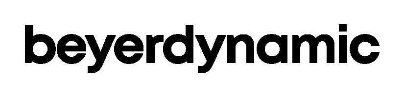 COR_beyerdynamic_18-03_wordmark-black.png