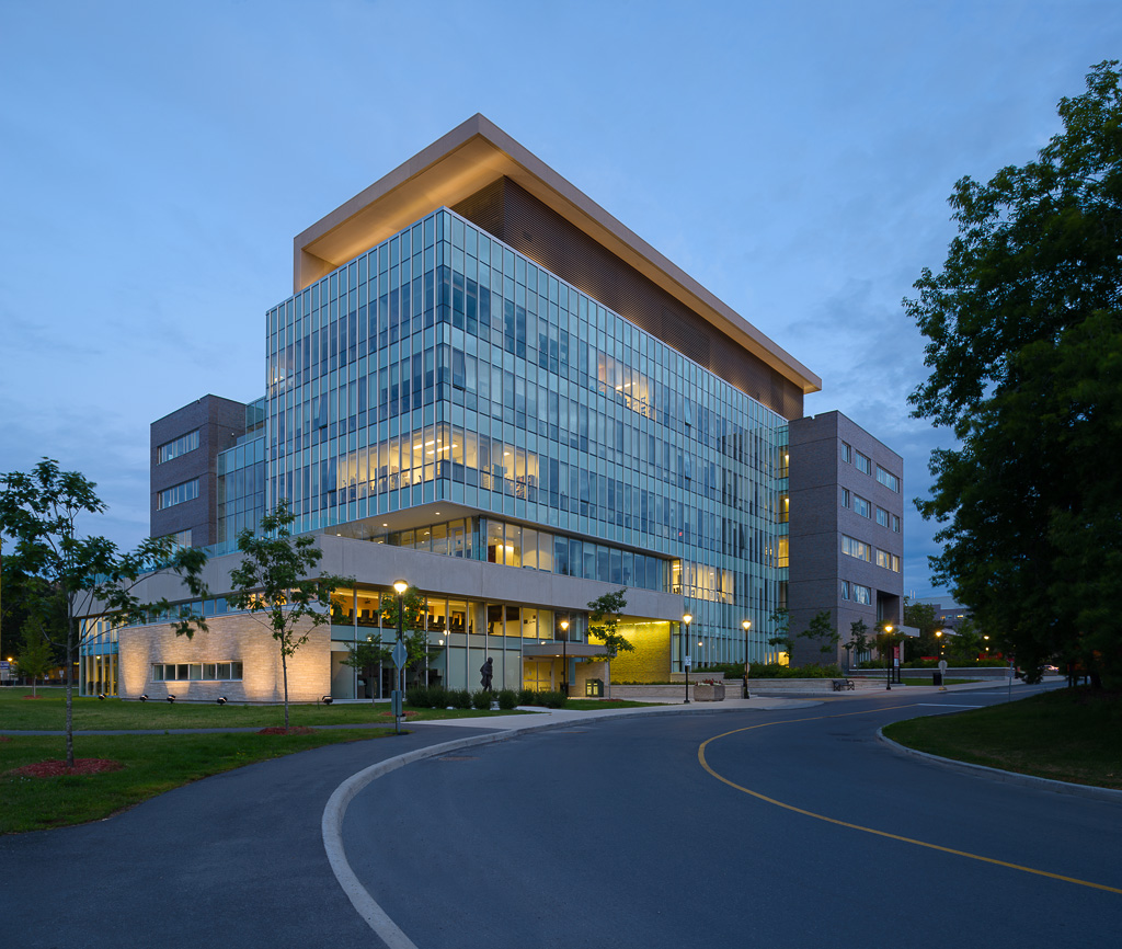 201308_MTARCH_River_Building-274.jpg