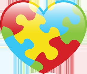 Autism-Puzzle-Heart-crop.jpg