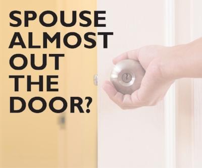 Spouse out final.jpg