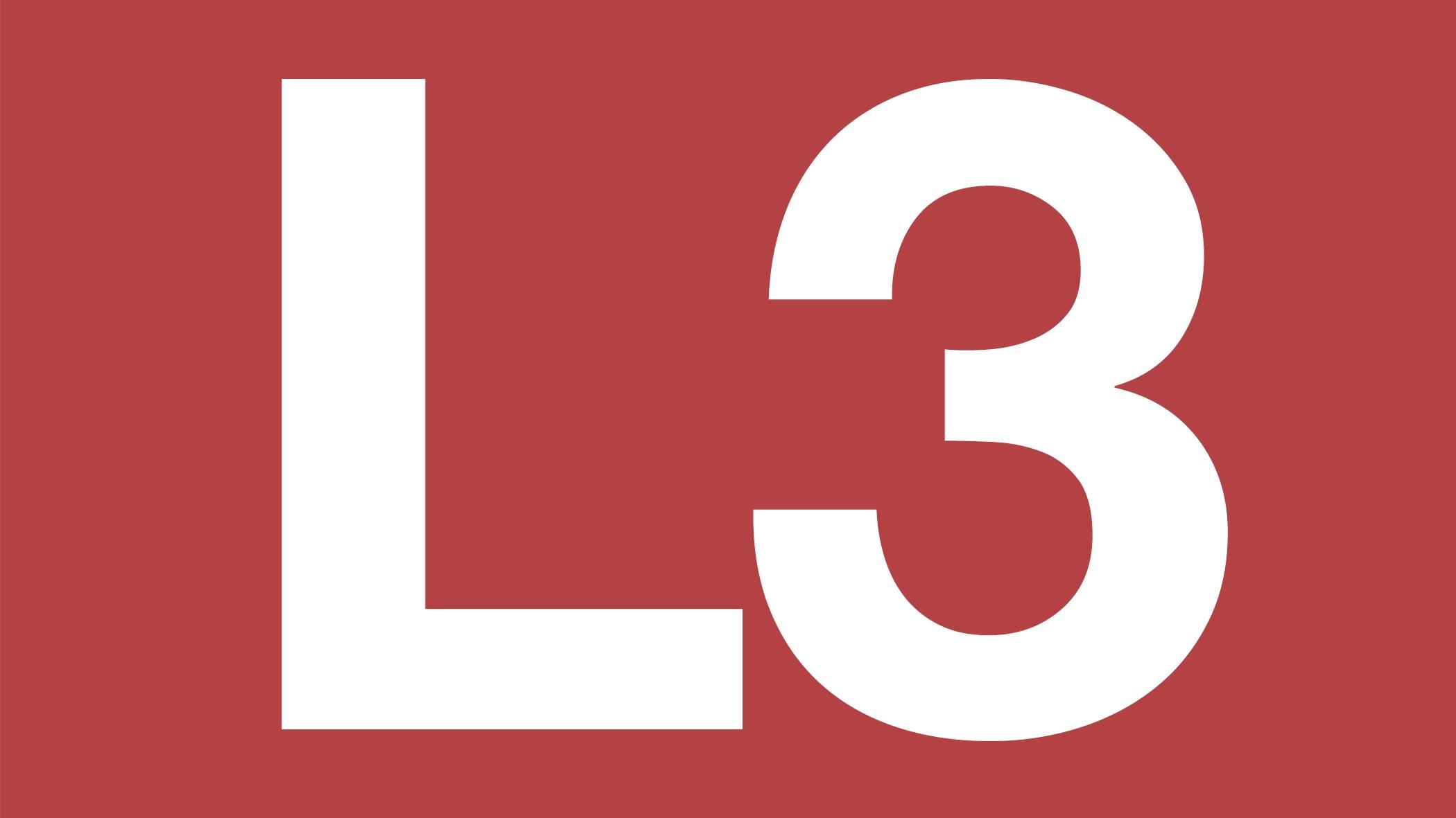 L3+Square.jpg