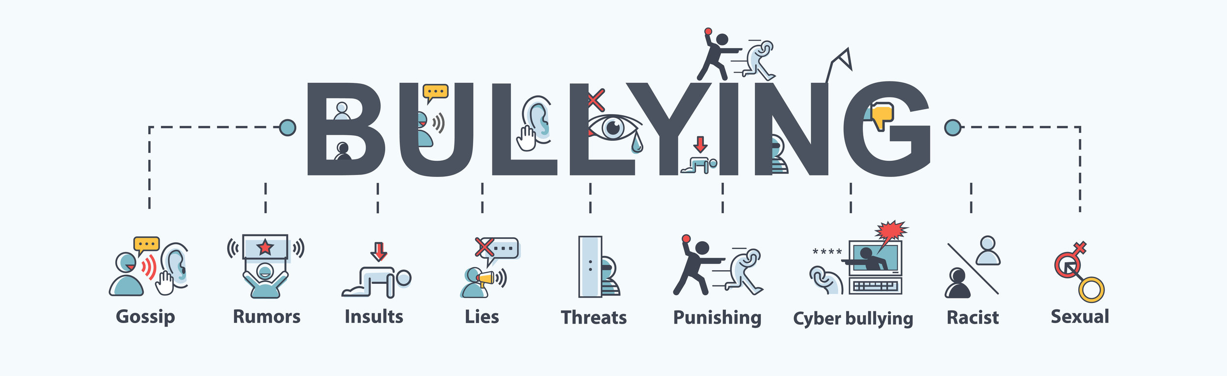 Bullying 2.jpg