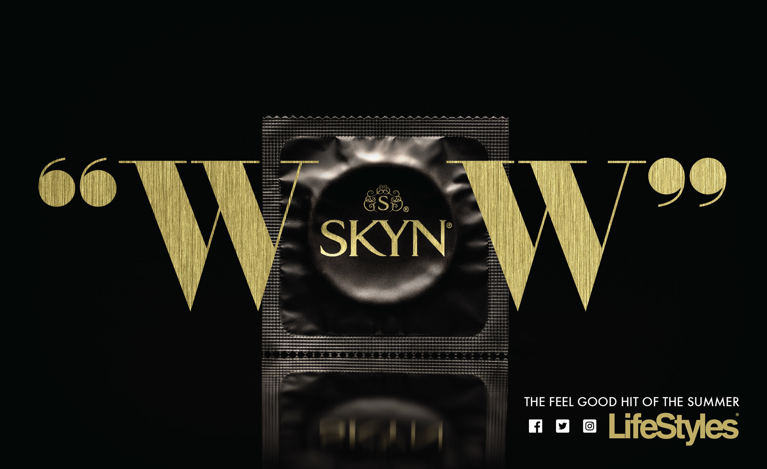 AD_02_SKYN_Small Product Ad Build.jpg