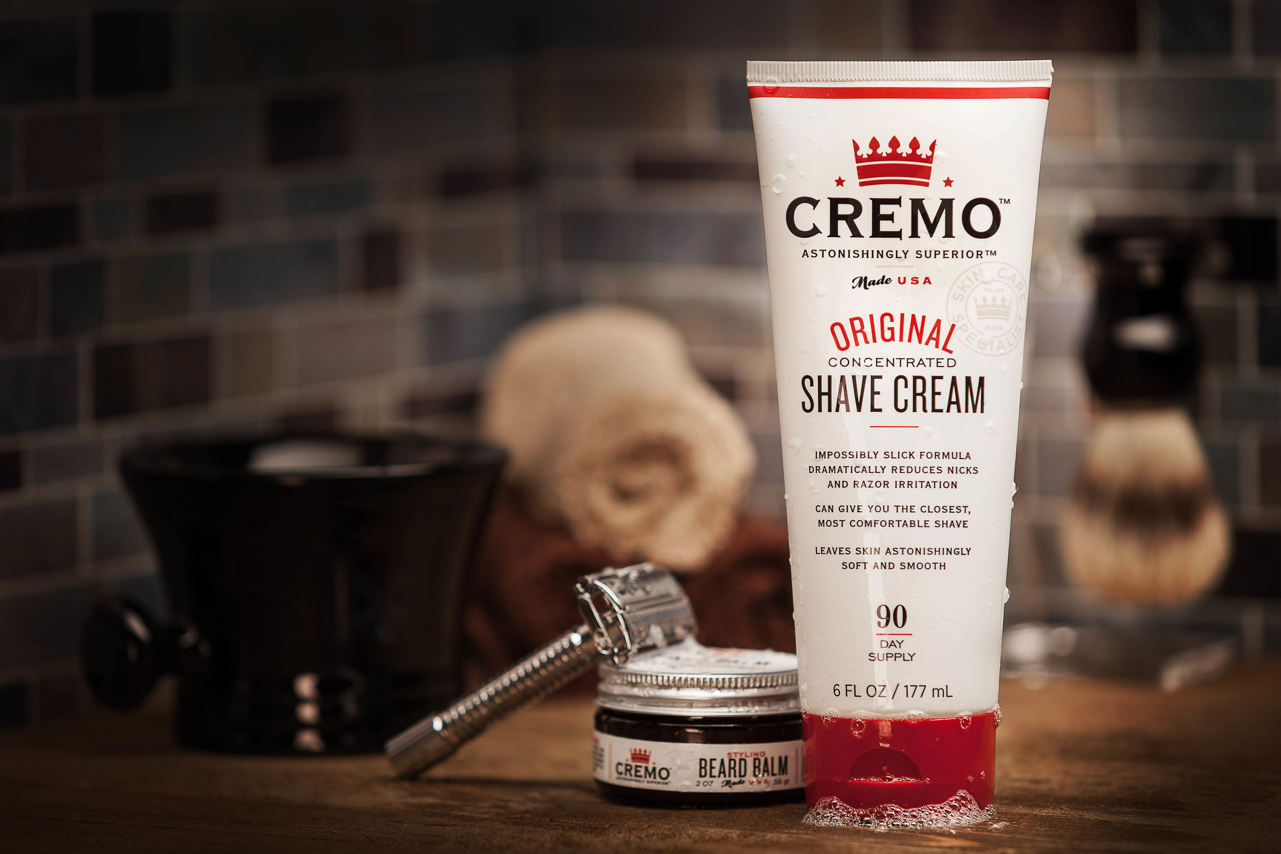 AD_11_Cremo Shave Cream Product Shot_2153.jpg