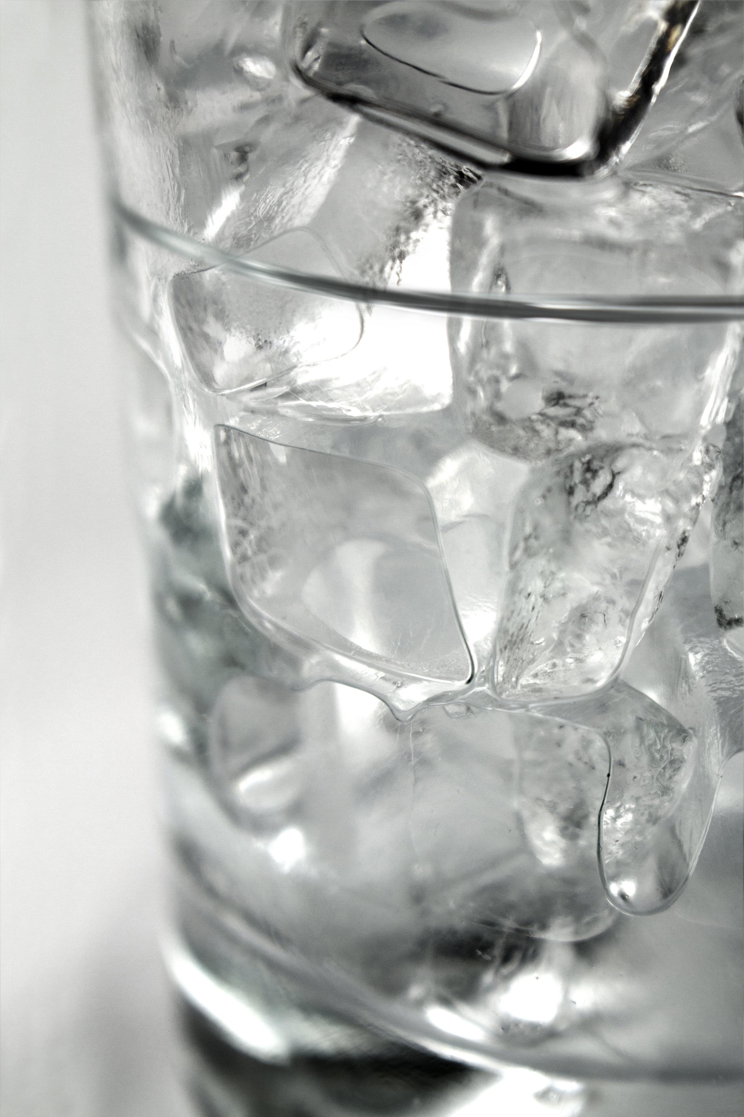 photo - clear ice in glass macro.jpg