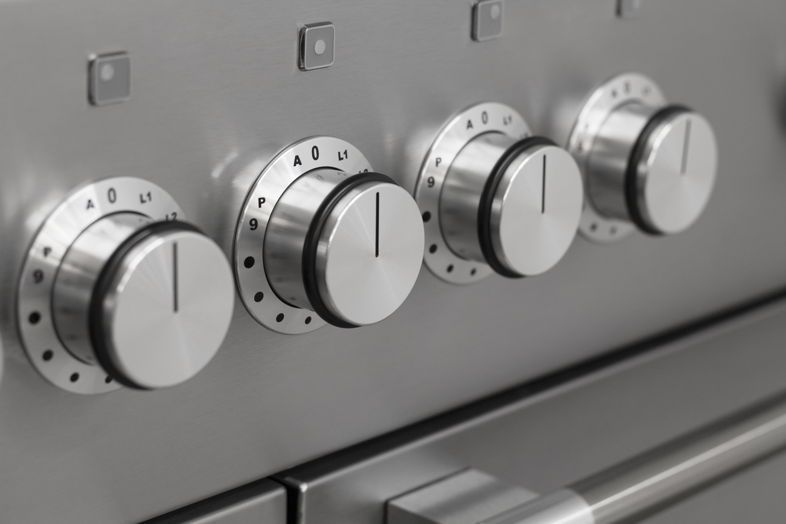 photo - mercuty knobs.jpg