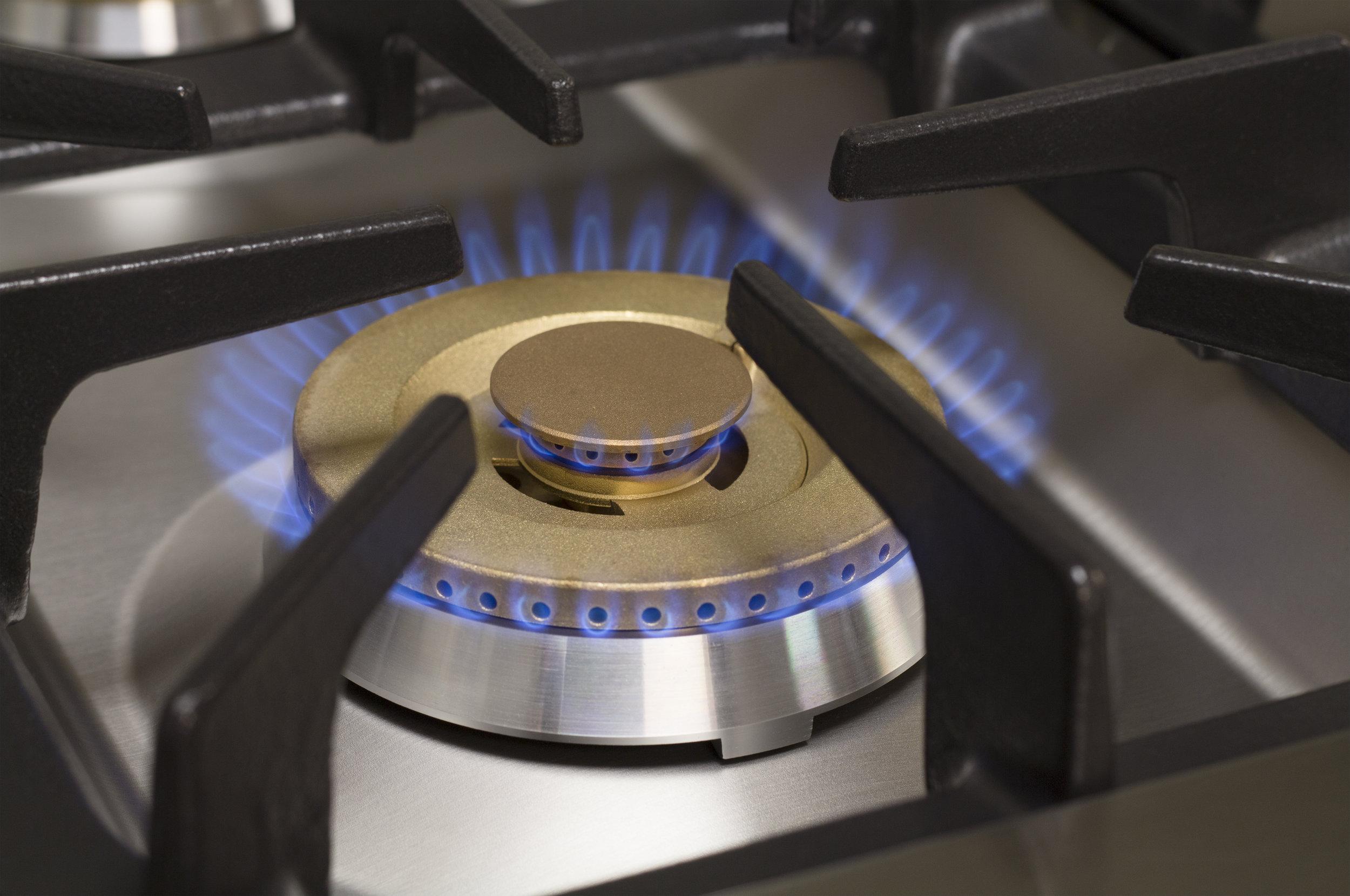 professional burner - brass.jpg