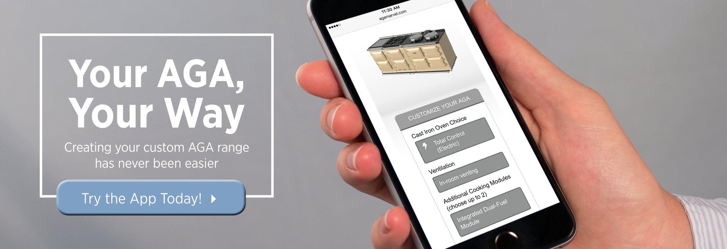 web banner - build your aga.jpg