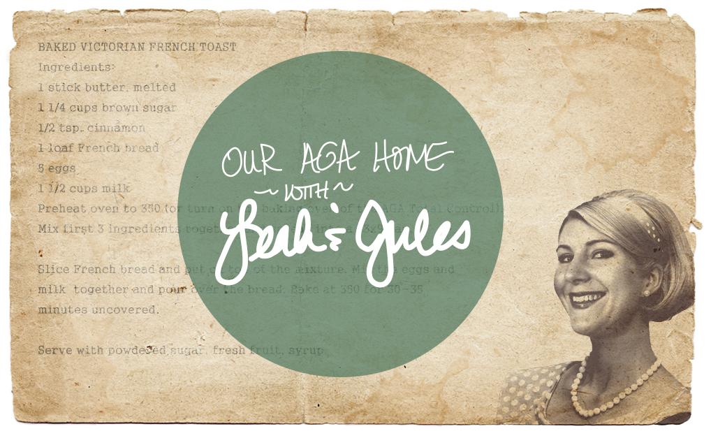 web banner - our-aga-home-banner.jpg