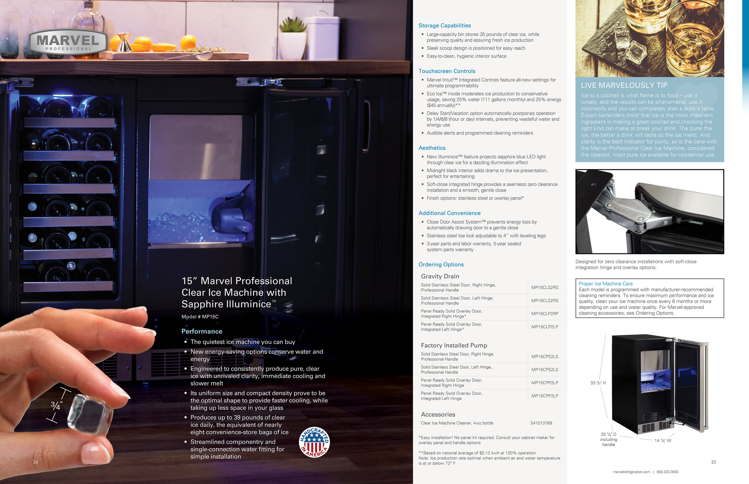 brochure - product spread.jpg