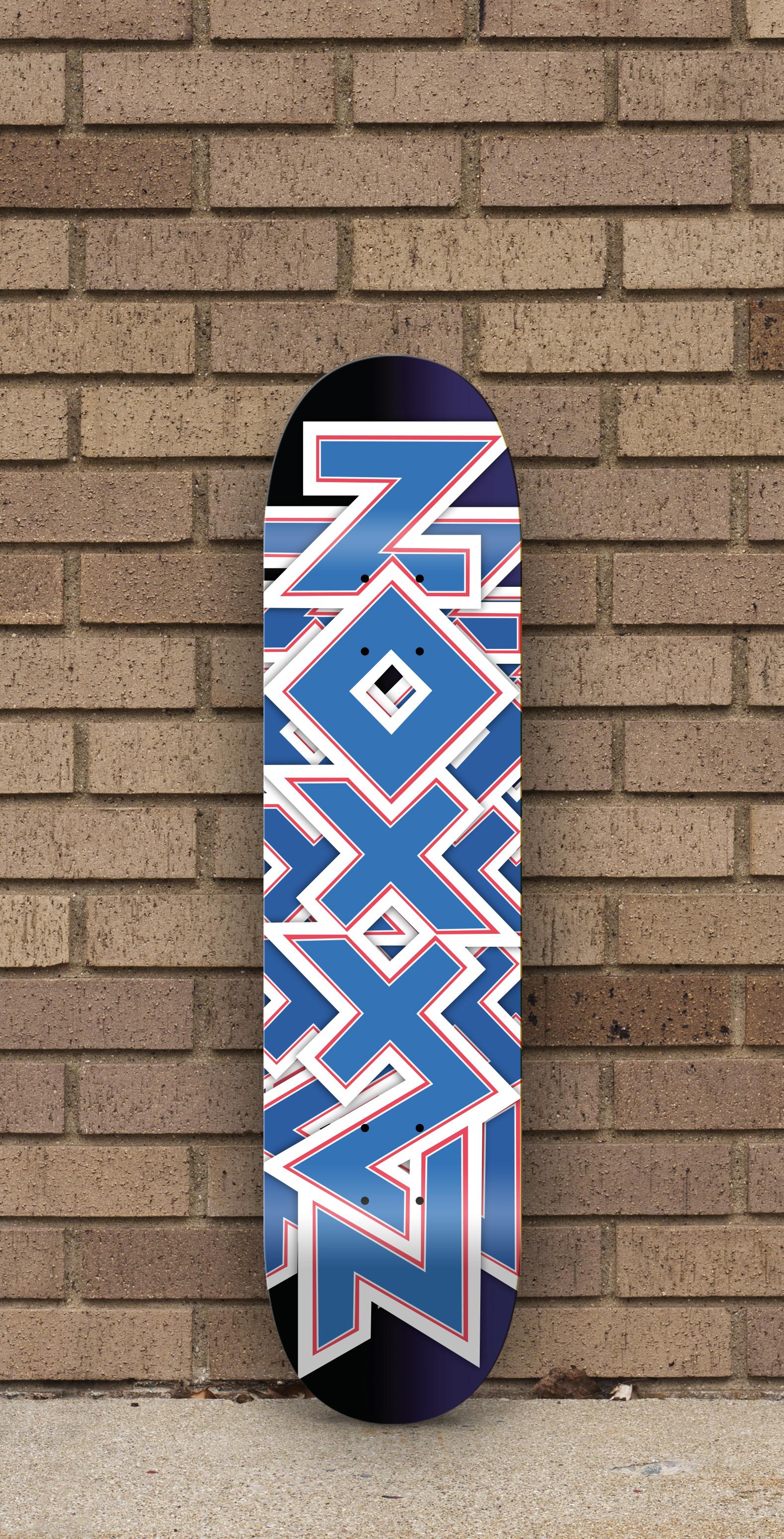 skate deck - standard - zaxxon.jpg