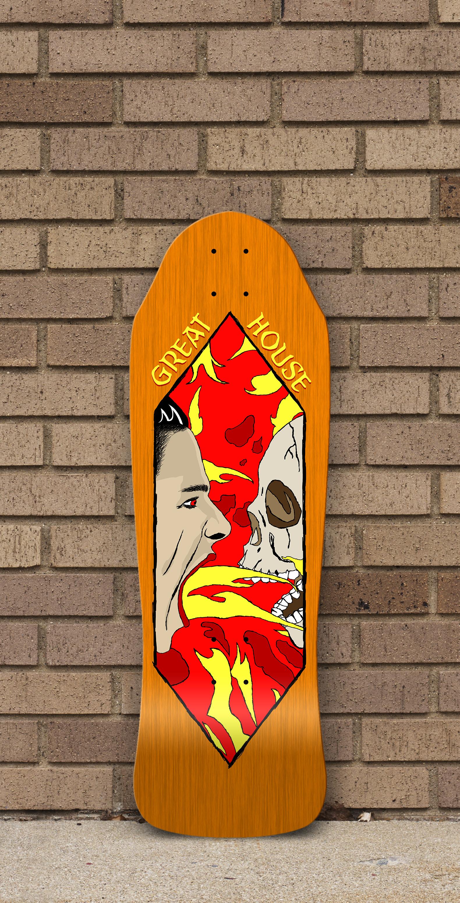 skate deck tamplate - fishtail 2.jpg