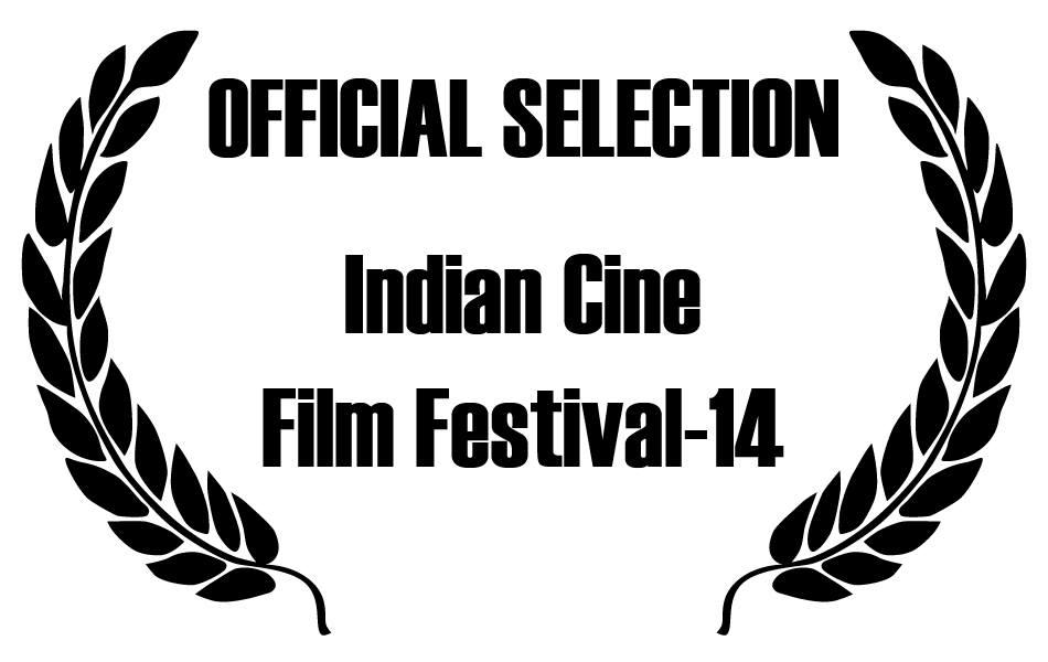 Indian Cine