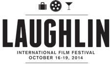 Laughlin Film Fest
