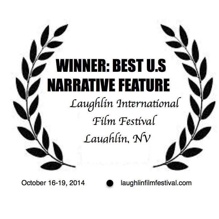 Laughlin Best Feature Film