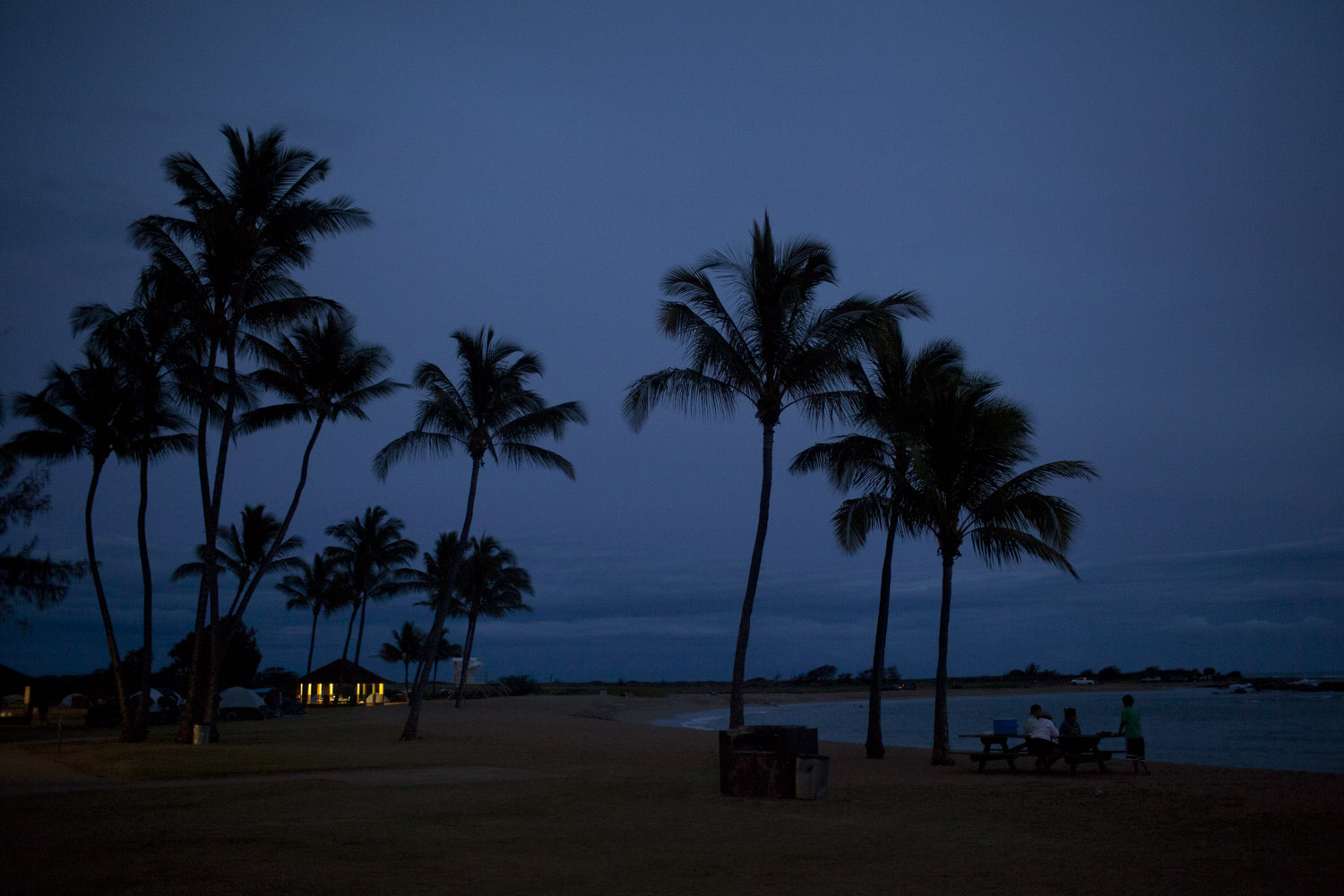 130322_jms_hawaii_0004.jpg