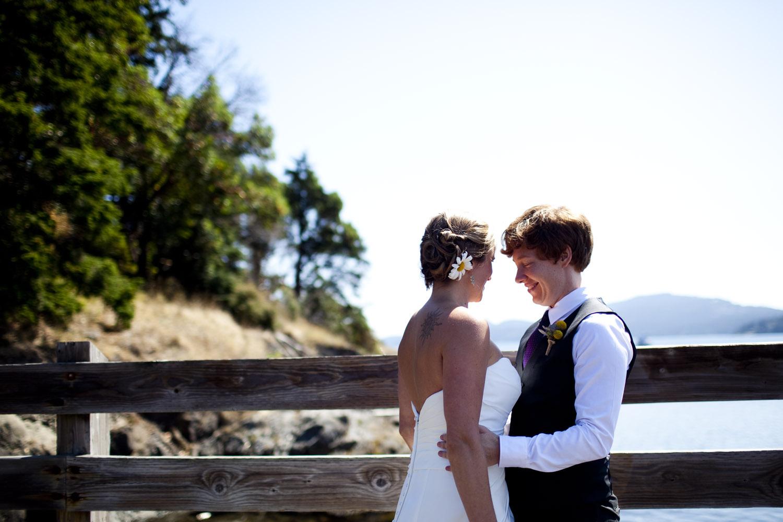 Orcas_Island_wedding_photography_0017.jpg