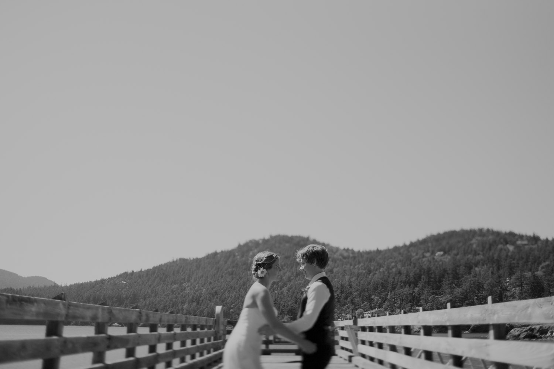 Orcas_Island_wedding_photography_0021.jpg