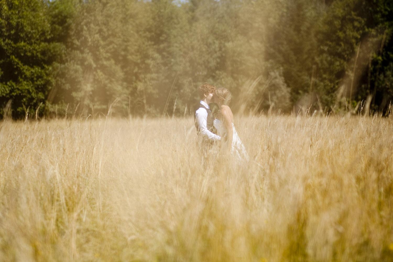 Orcas_Island_wedding_photography_0024.jpg