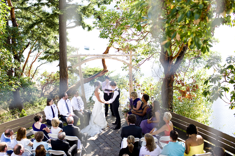 Orcas_Island_wedding_photography_0029.jpg