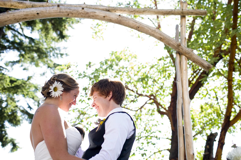 Orcas_Island_wedding_photography_0031.jpg