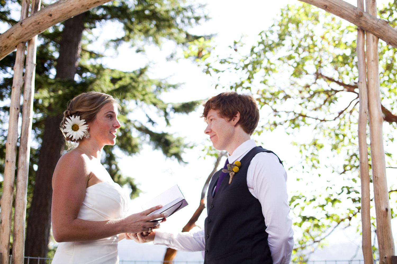 Orcas_Island_wedding_photography_0030.jpg